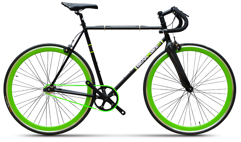 5341918acdf39207550000be_bear-bikes-one-bicycle.jpg